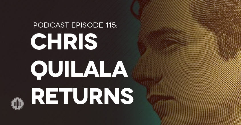 podcast115-chris-quilala-large